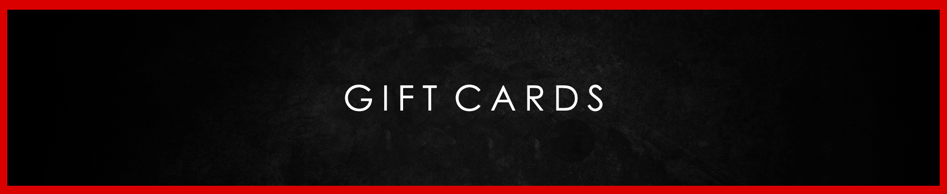 RS. 5,000 GIFT CARD