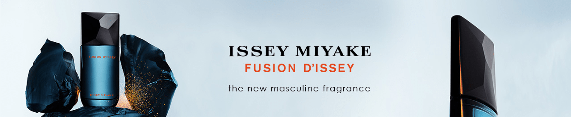 Fusiond'Issey